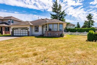 """Photo 4: 32286 SLOCAN Place in Abbotsford: Abbotsford West House for sale in """"Fairfield"""" : MLS®# R2596465"""