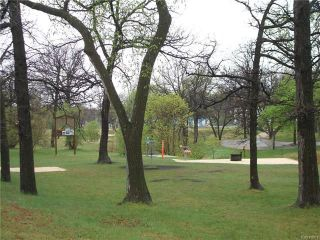 Photo 10: 568 Prosper Street in Winnipeg: Norwood Residential for sale (2B)  : MLS®# 1813059