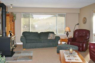 "Photo 6: 43 9053 SHOOK Road in Mission: Hatzic House for sale in ""Sundorn Estates"" : MLS®# R2257146"