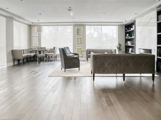 Photo 34: 712 1200 W COMMISSIONERS Road in London: South B Residential for sale (South)  : MLS®# 40158415