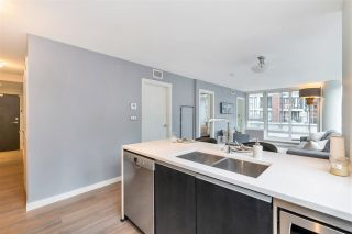 """Photo 13: 505 1009 HARWOOD Street in Vancouver: West End VW Condo for sale in """"MODERN"""" (Vancouver West)  : MLS®# R2536507"""