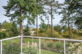 Photo 37: 495 Curtis Rd in Comox: CV Comox Peninsula House for sale (Comox Valley)  : MLS®# 887722