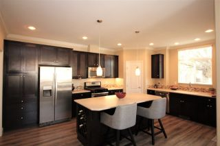 Photo 7: CARLSBAD WEST Manufactured Home for sale : 3 bedrooms : 7227 Santa Barbara #307 in Carlsbad