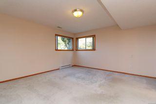 Photo 41: 1785 Cedar Hill Cross Rd in : SE Mt Tolmie House for sale (Saanich East)  : MLS®# 858510