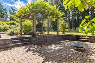 Photo 2: 7937 Northwind Dr in : Na Upper Lantzville House for sale (Nanaimo)  : MLS®# 878559