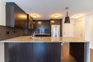 Photo 4: 14 45 Aspenmont Heights SW in Calgary: Aspen Woods Apartment for sale : MLS®# A1118971