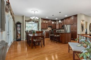 Photo 14: 6 301 Cartwright Terrace in Saskatoon: The Willows Residential for sale : MLS®# SK857113