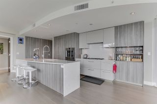 """Photo 10: 205 210 SALTER Street in New Westminster: Queensborough Condo for sale in """"THE PENINSULA"""" : MLS®# R2537031"""
