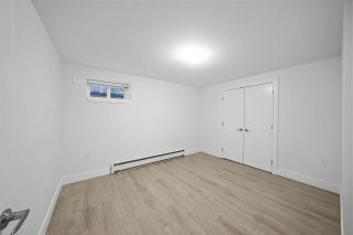 Photo 34: 1718 E 62ND Avenue in Vancouver: Fraserview VE House for sale (Vancouver East)  : MLS®# R2559513