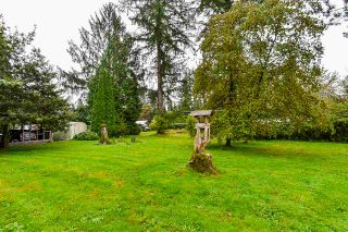 Photo 37: 13461 232 Street in Maple Ridge: Silver Valley House for sale : MLS®# R2512308
