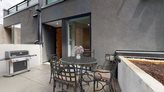 """Photo 6: 112 649 E 3RD Street in North Vancouver: Lower Lonsdale Condo for sale in """"The Morrison"""" : MLS®# R2616540"""