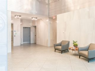 """Photo 31: 501 888 HAMILTON Street in Vancouver: Downtown VW Condo for sale in """"ROSEDALE GARDEN"""" (Vancouver West)  : MLS®# R2518975"""
