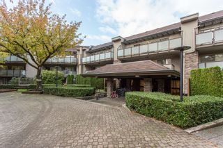"""Photo 25: 104 4363 HALIFAX Street in Burnaby: Brentwood Park Condo for sale in """"Brent Gardens"""" (Burnaby North)  : MLS®# R2527530"""