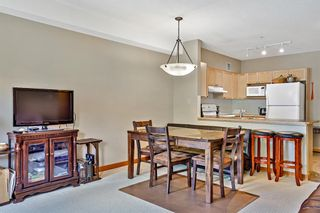 Photo 9: 105 109 Montane Road: Canmore Apartment for sale : MLS®# A1142485