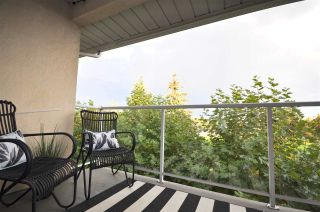 "Photo 7: 310 19835 64 Avenue in Langley: Willoughby Heights Condo for sale in ""Willowbrook Gate"" : MLS®# R2512847"