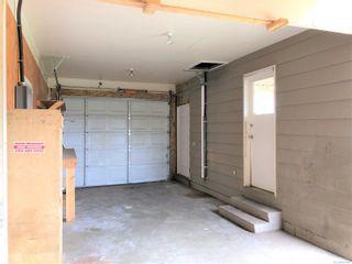 Photo 11: 273 Cedar St in : PQ Parksville House for sale (Parksville/Qualicum)  : MLS®# 867487