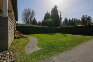 Photo 29: 12434 216 Street in Maple Ridge: West Central House for sale : MLS®# R2560959