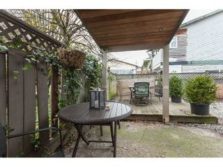 Photo 19: 304 NICHOLAS Crescent in Langley: Aldergrove Langley House for sale : MLS®# R2419263