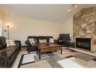 Photo 7: 6630 141A Street in Surrey: East Newton House for sale : MLS®# R2235512