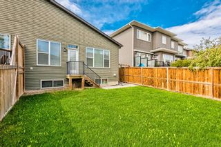 Photo 42: 68 Evanswood Circle NW in Calgary: Evanston Semi Detached for sale : MLS®# A1138825