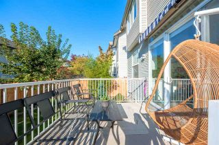 """Photo 17: 7043 201 Street in Langley: Willoughby Heights House for sale in """"JEFFRIES BROOK"""" : MLS®# R2517755"""