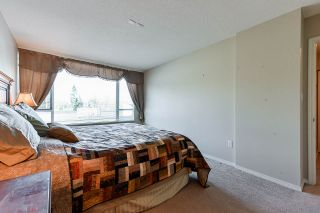 """Photo 21: 212 12148 224 Street in Maple Ridge: East Central Condo for sale in """"Panorama"""" : MLS®# R2552753"""