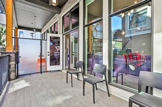 Photo 14: 11 108 Montane Road: Canmore Row/Townhouse for sale : MLS®# A1142478
