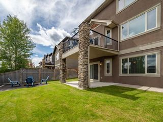 Photo 41: 72 ASPEN SUMMIT Drive SW in Calgary: Aspen Woods Detached for sale : MLS®# A1014381