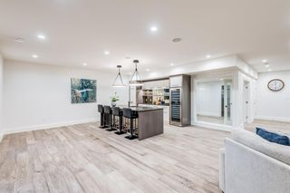 Photo 37: 1414 Scotland Street SW in Calgary: Scarboro Detached for sale : MLS®# A1138209