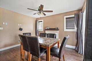 Photo 7: 1042 Skylar Cir in Shawnigan Lake: ML Shawnigan House for sale (Malahat & Area)  : MLS®# 843078