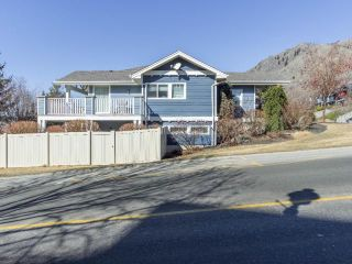 Photo 27: 400 W SUN RIVERS DRIVE in Kamloops: Sun Rivers House for sale : MLS®# 150321