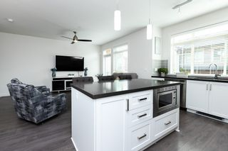 """Photo 7: 141 11305 240 Street in Maple Ridge: Cottonwood MR Townhouse for sale in """"Maple Heights"""" : MLS®# R2500243"""