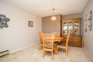 """Photo 8: 309 20460 54 Avenue in Langley: Langley City Condo for sale in """"WHEATCROFT MANOR"""" : MLS®# R2454205"""