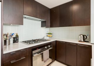 Photo 6: 2707 1111 10 Street SW in Calgary: Beltline Apartment for sale : MLS®# A1135416