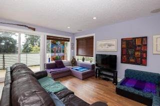 Photo 27: 10379 Arbutus Rd in Youbou: Du Youbou House for sale (Duncan)  : MLS®# 874720