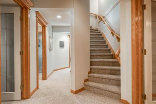Photo 29: 637 Hamptons Drive NW in Calgary: Hamptons Detached for sale : MLS®# A1112624