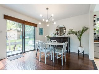 Photo 12: 2945 WICKHAM Drive in Coquitlam: Ranch Park House for sale : MLS®# R2576287