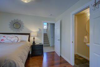 Photo 26: 11 Halef Court in Halifax: 7-Spryfield Residential for sale (Halifax-Dartmouth)  : MLS®# 202009193