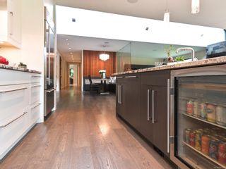 Photo 37: 6455 Phantom Rd in : Na Upper Lantzville House for sale (Nanaimo)  : MLS®# 860246