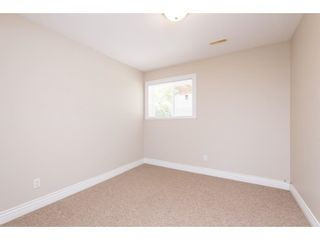 Photo 28: 7687 JUNIPER Street in Mission: Mission BC House for sale : MLS®# R2604579