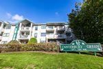 Main Photo: 205 13911 70 Avenue in Surrey: East Newton Condo for sale : MLS®# R2010611