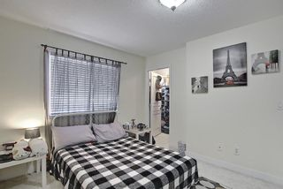 Photo 28: 6 Everridge Gardens SW in Calgary: Evergreen Row/Townhouse for sale : MLS®# A1145824