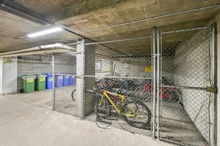 Photo 19: 306 2757 Quadra St in Victoria: Vi Hillside Condo for sale : MLS®# 886266