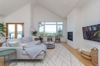 Photo 4: 2297 Mountain Heights Dr in : Sk Broomhill House for sale (Sooke)  : MLS®# 850522