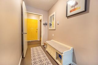 Photo 3: 5 2440 14 Street SW in Calgary: Upper Mount Royal Row/Townhouse for sale : MLS®# A1087570