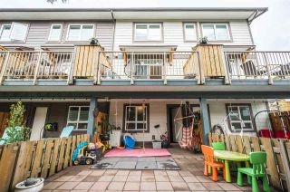 """Photo 27: 12 1188 WILSON Crescent in Squamish: Dentville Townhouse for sale in """"THE CURRENT"""" : MLS®# R2572585"""