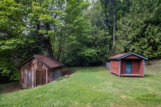 Photo 28: A 567 Windthrop Rd in : Co Latoria House for sale (Colwood)  : MLS®# 874508