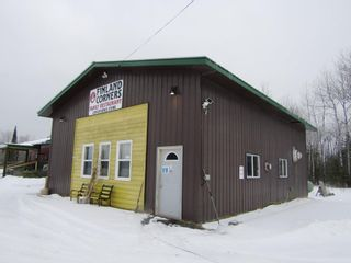 Photo 3: 4728 HWY 71 in Emo: Business for sale : MLS®# TB211967