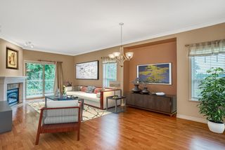 Photo 5: 1 34159 FRASER Street in Abbotsford: Central Abbotsford Townhouse for sale : MLS®# R2623101
