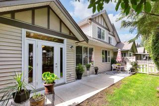 Photo 30: 31 15868 85 Avenue in Surrey: Fleetwood Tynehead Townhouse for sale : MLS®# R2576252